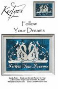 Keslyn's - Follow Your Dreams THUMBNAIL