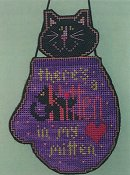 Val's Stuff - Kitten in My Mitten THUMBNAIL