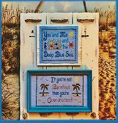 Pickle Barrel Designs - Beach Therapy THUMBNAIL