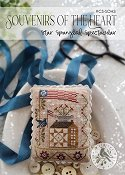 With Thy Needle & Thread - Souvenirs of the Heart - Star Spangled Spectacular THUMBNAIL