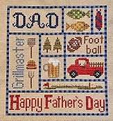 Pickle Barrel Designs - Dear ol' Dad THUMBNAIL