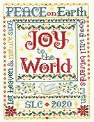 Imaginating - Joyful World 3257 THUMBNAIL