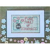 Romy's Creations - Plant Kindness THUMBNAIL