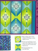 Microfiber Cleaning Cloths - French Braid Quilt_THUMBNAIL