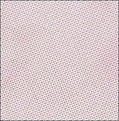 Fabric Flair Evenweave 28ct Pink/Silver HD4