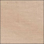 R & R Reproductions 32ct Linen - 2164  Abecedarian