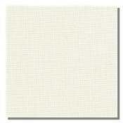 "Jobelan 28ct Antique White - Fat Quarter (18"" x 27"")"