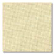 "Jobelan 28ct Ivory - Fat Quarter (18"" x 27.5"" Cut) THUMBNAIL"