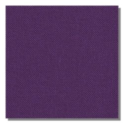 Jazlyn 28ct Purple Sold Out Discontinued Sub W Linen