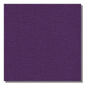 Jazlyn 28ct Purple - Sold Out/Discontinued Sub w/ Linen 28ct Lilac THUMBNAIL