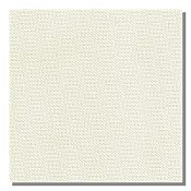 "Jazlyn 28ct White - Fat Quarter (18"" x 27"")"