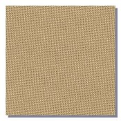 Lugana 28ct Clay-Discontinued Sub w/ Jobelan 28ct Lambswool