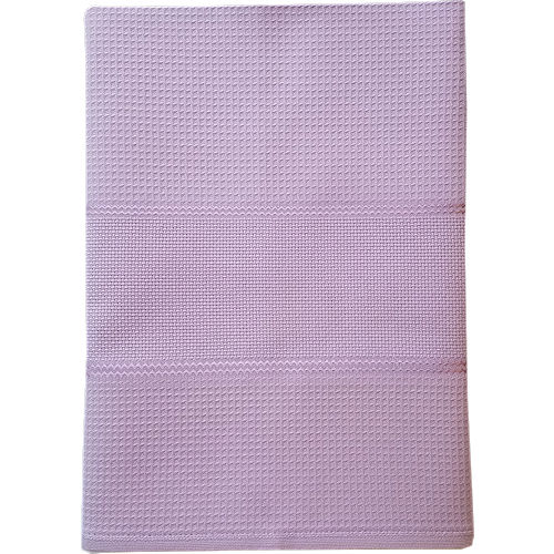 Milano Kitchen Towel - Lavender THUMBNAIL