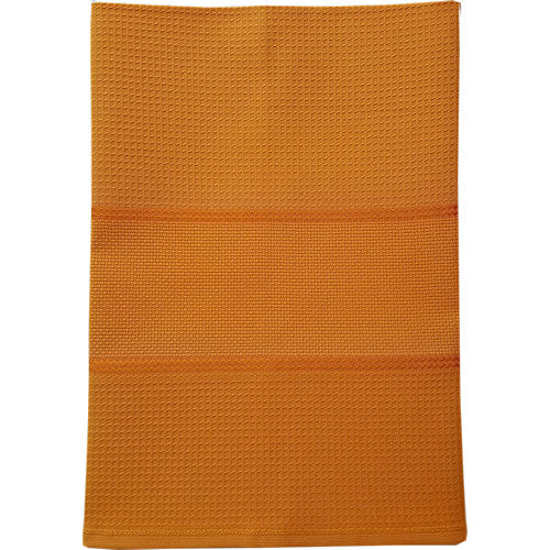 Milano Kitchen Towel - Orange MAIN