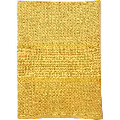 Milano Kitchen Towel - Sunflower_THUMBNAIL