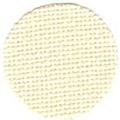 Cork Linen 20ct  Cream
