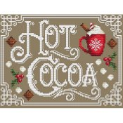 Shannon Christine Designs - Hot Cocoa THUMBNAIL