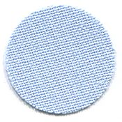 Lugana 32ct Light Blue THUMBNAIL