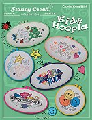 Book 414 Kids Hoopla_THUMBNAIL