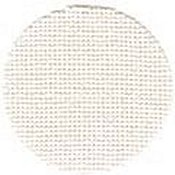 "Jobelan 28ct China Pearl - Fat Quarter (18"" x 27"") MAIN"