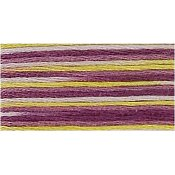 DMC Coloris Floss 4503 Wisteria THUMBNAIL