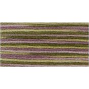 DMC Coloris Floss 4505 Heather