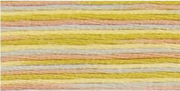 DMC Coloris Floss 4508 Frosted Countryside MAIN