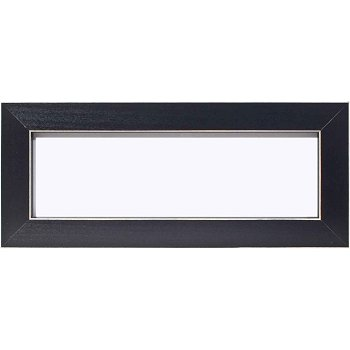 Black 4x12 Frame – Stoney Creek Online Store