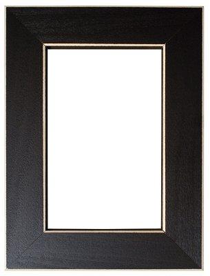 Black 4x6 Frame – Stoney Creek Online Store