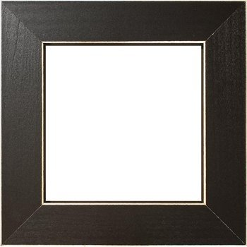 Black 6x6 Frame – Stoney Creek Online Store
