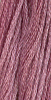 Gentle Arts Simply Shaker Thread 7011 Berry Cobbler_THUMBNAIL