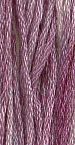 Gentle Arts Simply Shaker Thread 7031 Sweet Pea