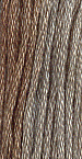 Gentle Arts Simply Shaker Thread 7032 Aged Pewter MAIN