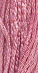 Gentle Arts Simply Shaker Thread 7035 Tea Rose