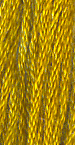 Gentle Arts Simply Shaker Thread 7047 Mustard Seed_THUMBNAIL