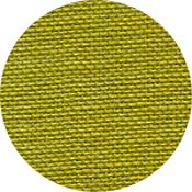Linen 28ct Riviera Olive MAIN