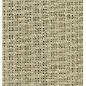 Color swatch of 16ct natural light Aida cross stitch fabric THUMBNAIL