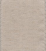 "Stitch Band 16ct Aida Natural w/ Natural Edge- 3-1/8"" width - 18"" Cut THUMBNAIL"