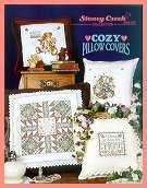 Book 274 Cozy Pillow Covers_THUMBNAIL