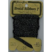 Braid Ribbon 7 - #06 THUMBNAIL