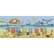 Bothy Threads Kit - Deckchair Fun_THUMBNAIL