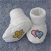 Baby Booties_THUMBNAIL