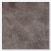 "Picture This Plus Hand-Dyed Barnwood 14ct Aida - Fat Quarter (18"" x 26"")"