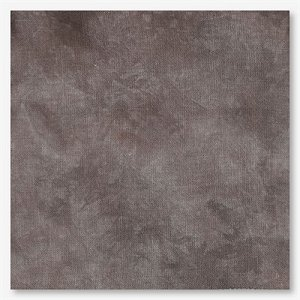 "Picture This Plus Hand-Dyed Barnwood 28ct Cashel Linen - Fat Quarter (18"" x 26"" cut) MAIN"