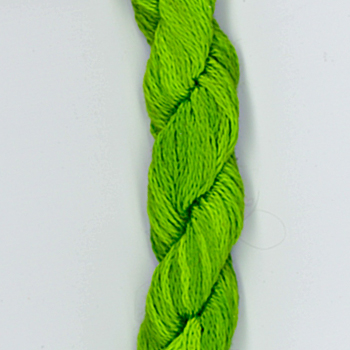 Creeks Colours Overdyed Floss 406 Lizard MAIN
