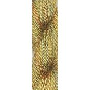 Caron Collection Wildflowers 085 Antique Brass MAIN