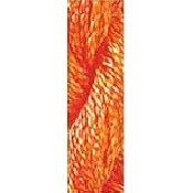 Caron Collection Wildflowers 208 Tangerine THUMBNAIL