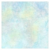 "Picture This Plus Hand-Dyed Crystal Demoiselle 14ct Aida - 13"" x 18"" Cut THUMBNAIL"