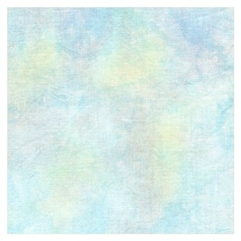 "Picture This Plus Hand-Dyed Crystal Demoiselle 14ct Aida - 13"" x 18"" Cut MAIN"
