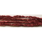 Dames of the Needle - Chenille - Sweeney Red THUMBNAIL